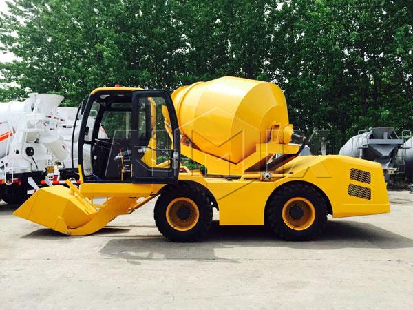 self-loading-concrete-mixer-(16)
