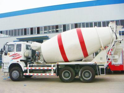 cement-mixer-truck
