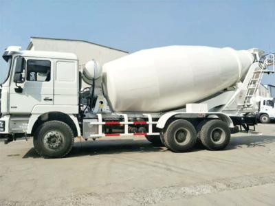 10-cub-mixe-truck