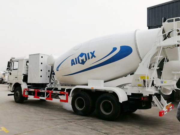 12-cub-concrete-mixer-truck